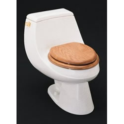 Kohler K-14290 Toilet Parts