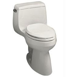 Kohler K-3322 Toilet Parts