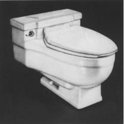 Kohler K-3390 Toilet Parts