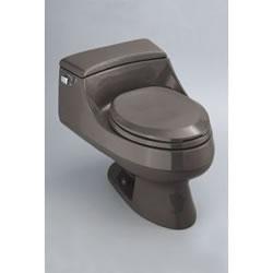 Kohler K-3395 Toilet Parts