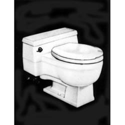 Kohler K-3400 Toilet Parts