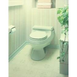 Kohler K-3402 Toilet Parts