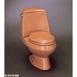 Kohler K-3415 Toilet Parts