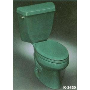 kohler k3420 toilet parts