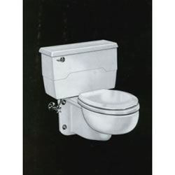 Kohler K-3440 Toilet Parts