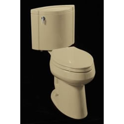 Kohler K-3445 Toilet Parts
