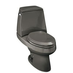 Kohler K-3446 Toilet Parts