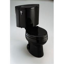 Kohler K-3449 Toilet Parts