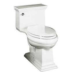 Kohler K-3453 Toilet Parts