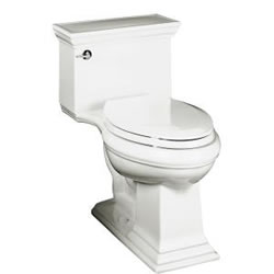 Kohler K-3453-314 Toilet Parts