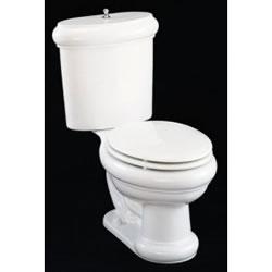 Kohler K-3455 Toilet Parts