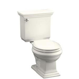 Kohler K 3462 Memoirs Toilet Parts