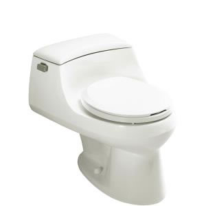 Kohler K3467 San Raphael Toilet Replacement Parts
