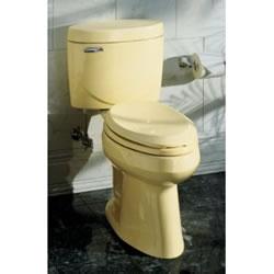 Kohler K-3480 Toilet Parts