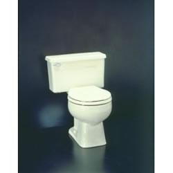 Kohler K-3504 Toilet Parts