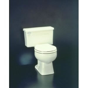 kohler k3514 toilet parts