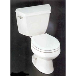 Kohler K-3521 Toilet Parts