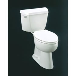 Kohler K-3527 Toilet Parts