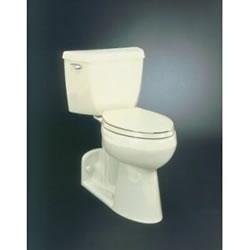 Kohler K-3536 Toilet Parts