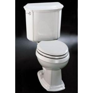 kohler k4590 toilet parts - Kohler Toilet