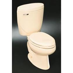 Kohler K-4591 Toilet Parts