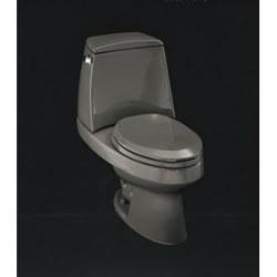 Kohler K-4646 Toilet Parts